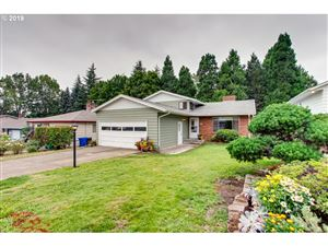 Photo of 2615 SE 73RD AVE, Portland, OR 97206 (MLS # 19361677)