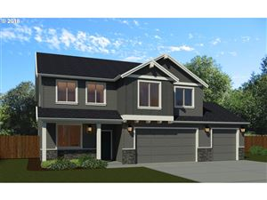 Photo of 2132 SE 12th AVE Lot16 #Lot16, Canby, OR 97013 (MLS # 19552677)
