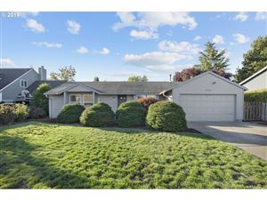 Photo of 17350 NW MEADOW GRASS DR, Beaverton, OR 97006 (MLS # 19532679)