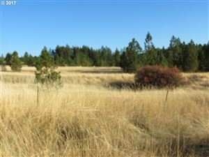 Photo of 77267 REED RD, Weston, OR 97886 (MLS # 17523680)