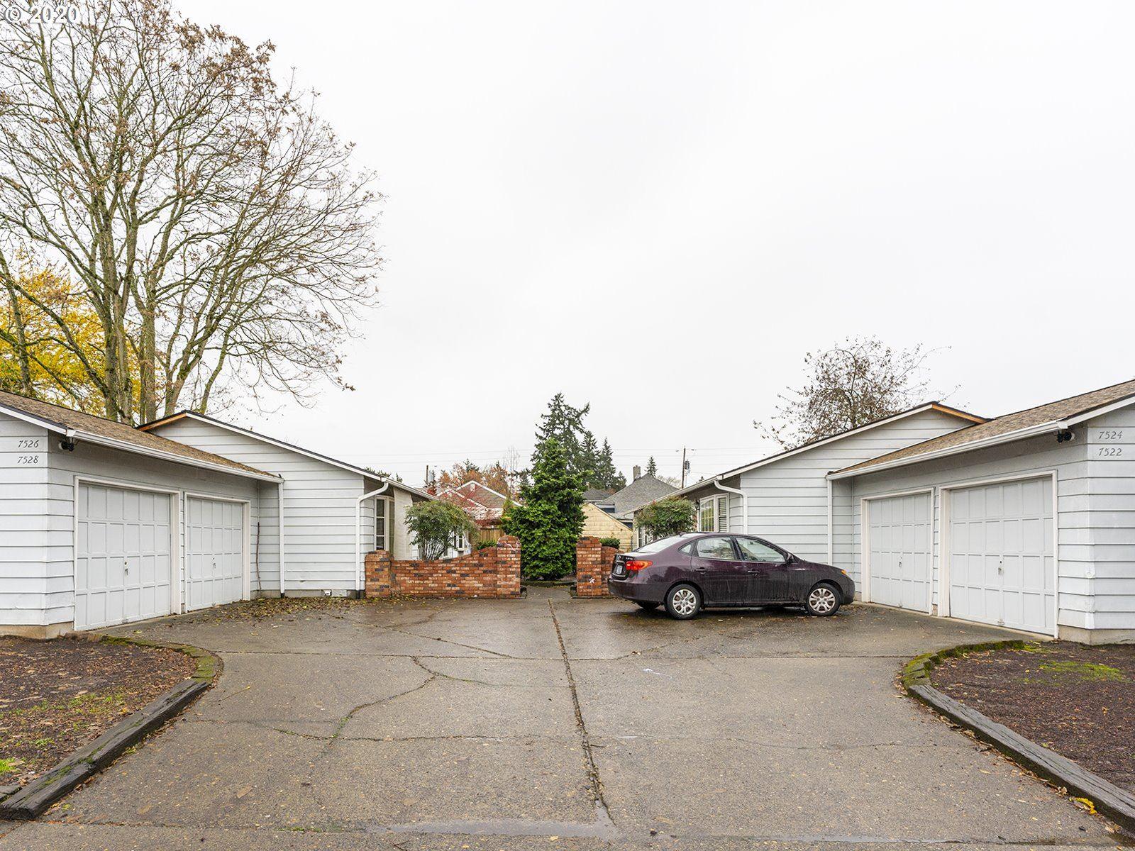 7522 SE STEELE ST, Portland, OR 97206 - MLS#: 20114680