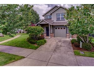 Photo of 2000 NW YOHN RANCH DR, McMinnville, OR 97128 (MLS # 19129681)