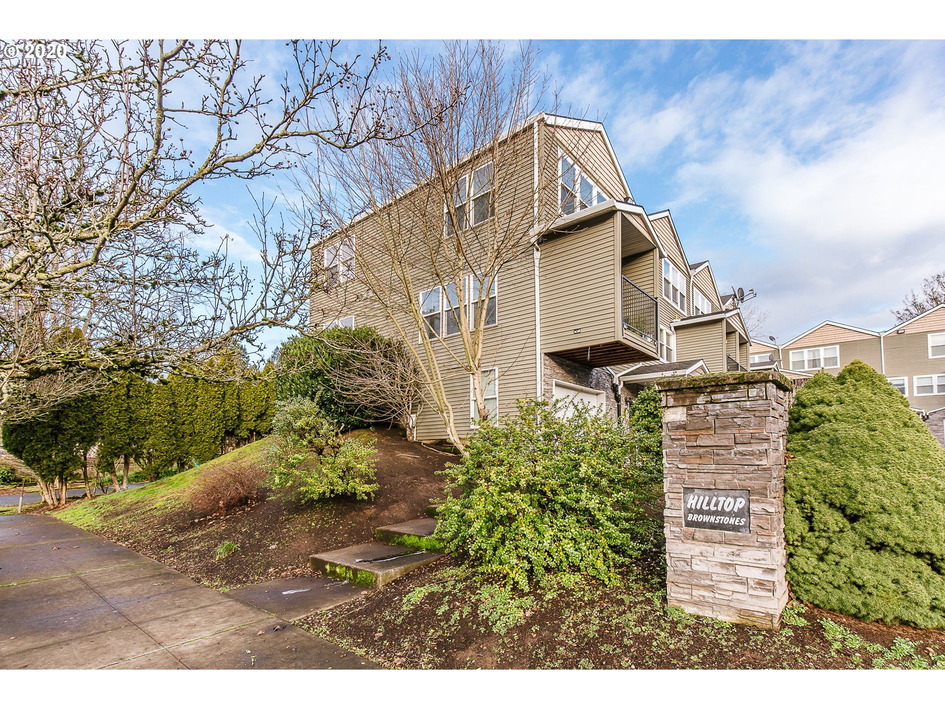 2768 SE 87TH AVE #A, Portland, OR 97266 - MLS#: 20036681