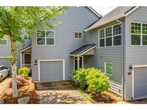 Photo of 9724 NW MILLER HILL DR, Portland, OR 97229 (MLS # 19128682)
