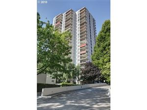 Photo of 2309 SW 1ST AVE 144 #144, Portland, OR 97201 (MLS # 19133684)