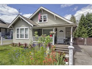Photo of 1543 PACIFIC AVE, Forest Grove, OR 97116 (MLS # 19252684)