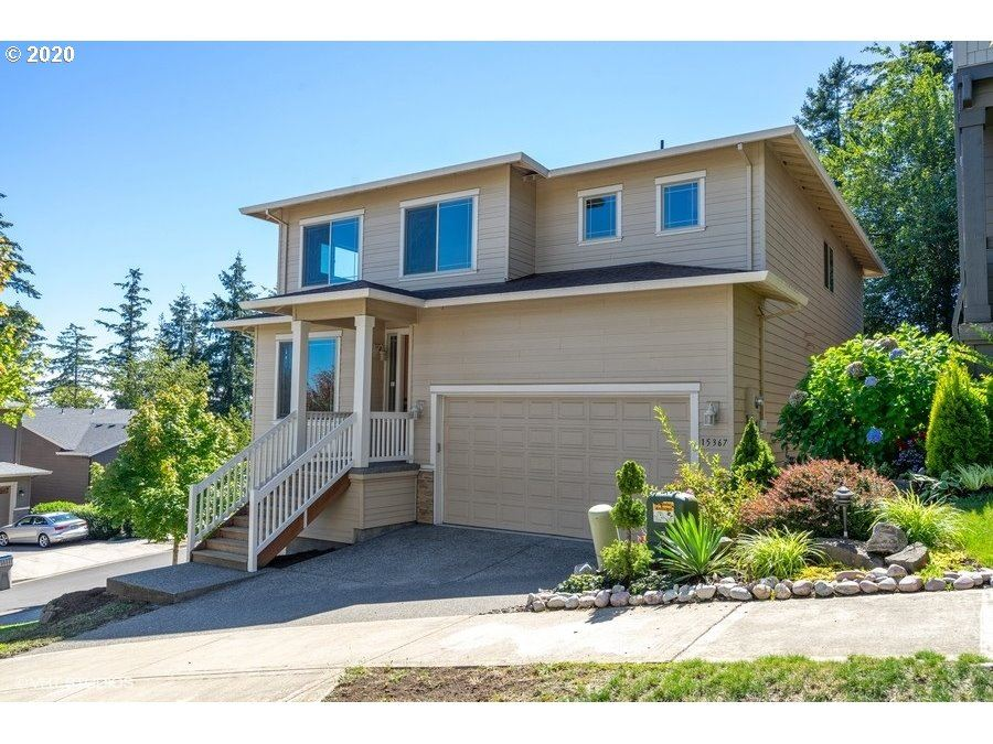15367 SW SUMMERVIEW DR, Tigard, OR 97224 - MLS#: 20624684