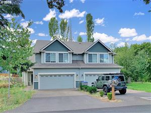 Photo of 10855 SW 95TH AVE, Tigard, OR 97223 (MLS # 19075688)