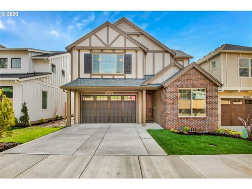 Photo of 17354 SW Condor LN, Beaverton, OR 97007 (MLS # 19448689)