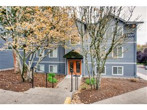 Photo of 7931 SW 40TH AVE H #H, Portland, OR 97219 (MLS # 19182690)