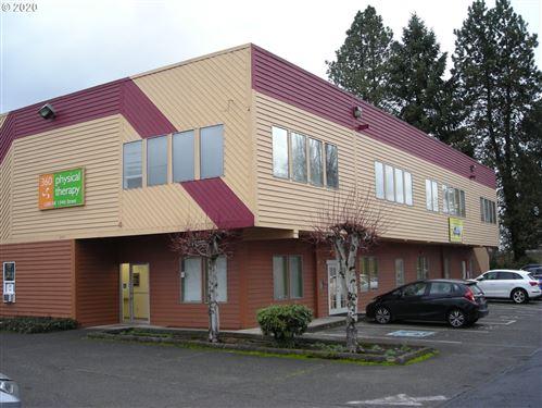 Photo of 1308 NE 134TH ST, Vancouver, WA 98685 (MLS # 20343691)
