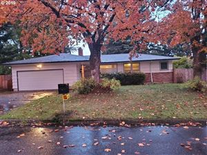 Photo of 10 SE 153RD AVE, Portland, OR 97233 (MLS # 19697692)