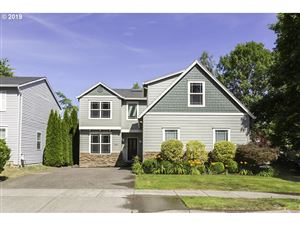 Photo of 1602 NW 9TH AVE, Hillsboro, OR 97124 (MLS # 19334694)