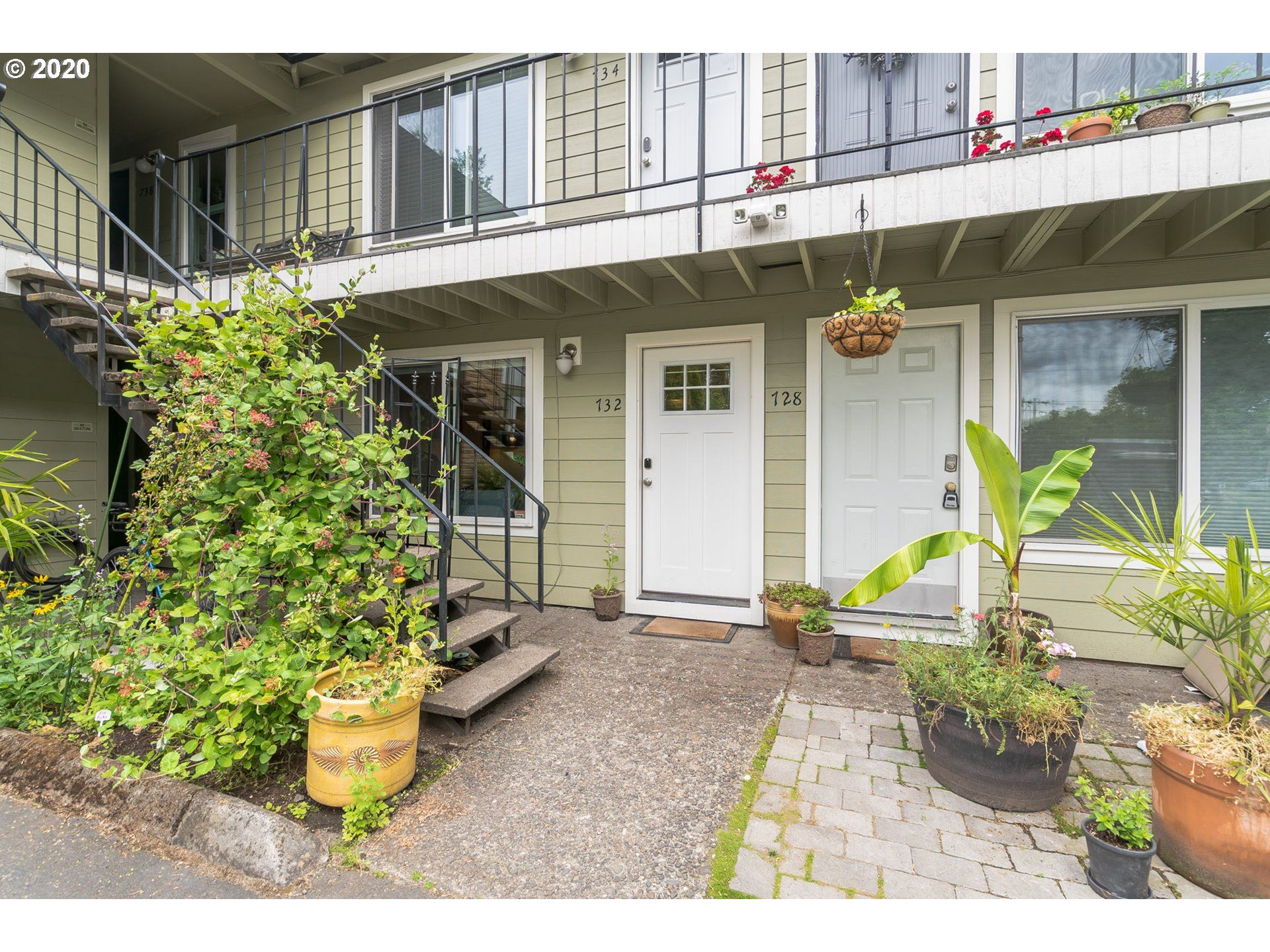 732 SE 16TH AVE, Portland, OR 97214 - MLS#: 20408694