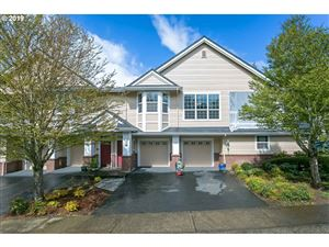 Photo of 4650 SUMMERLINN WAY, West Linn, OR 97068 (MLS # 19242696)