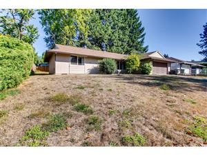 Photo of 10925 SW MIRA CT, Tigard, OR 97223 (MLS # 19546696)