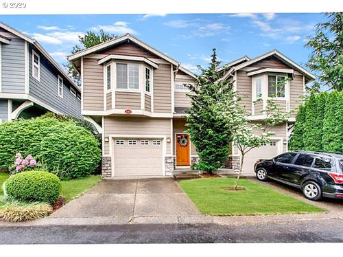Photo of 2148 NE MULTNOMAH ST, Portland, OR 97232 (MLS # 20402696)