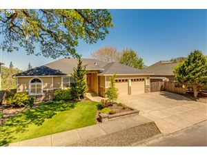 Photo of 2732 NW PINOT NOIR DR, McMinnville, OR 97128 (MLS # 19176697)