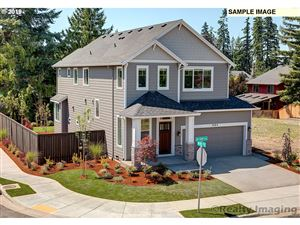 Photo of 14833 SW 76th AVE Lot22 #Lot22, Tigard, OR 97224 (MLS # 19025698)
