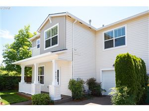 Photo of 6102 SW 182ND TER, Beaverton, OR 97007 (MLS # 19138698)
