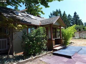 Photo of 6030 SW 170TH AVE, Aloha, OR 97007 (MLS # 19188699)