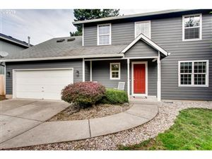 Photo of 8235 SW AVERY ST, Tualatin, OR 97062 (MLS # 19587700)