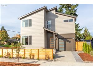 Photo of 7007 N Concord AVE, Portland, OR 97217 (MLS # 19657700)