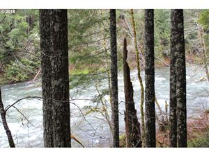 Photo of Bluffs Edge  1, Carson, WA 98610 (MLS # 18693701)