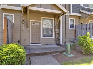 Photo of 38508 GALWAY ST, Sandy, OR 97055 (MLS # 19061702)