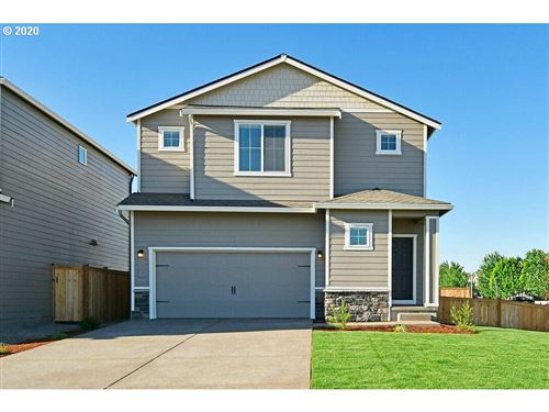 Photo of 2259 NW Woodland DR, McMinnville, OR 97128 (MLS # 20205702)