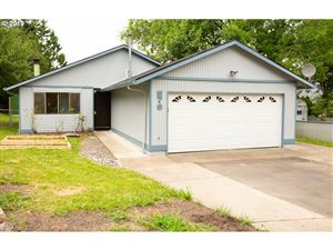 Photo of 5915 SW 54TH AVE, Portland, OR 97221 (MLS # 19364704)