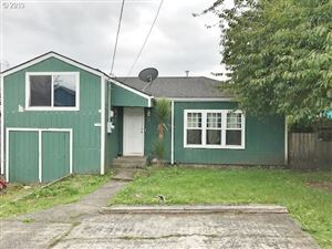 Photo of 1249 7th AVE, Seaside, OR 97138 (MLS # 19619704)
