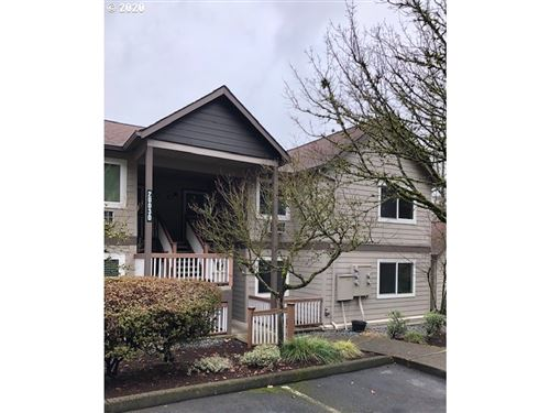 Photo of 20030 MARIGOLD CT #16, West Linn, OR 97068 (MLS # 20612704)
