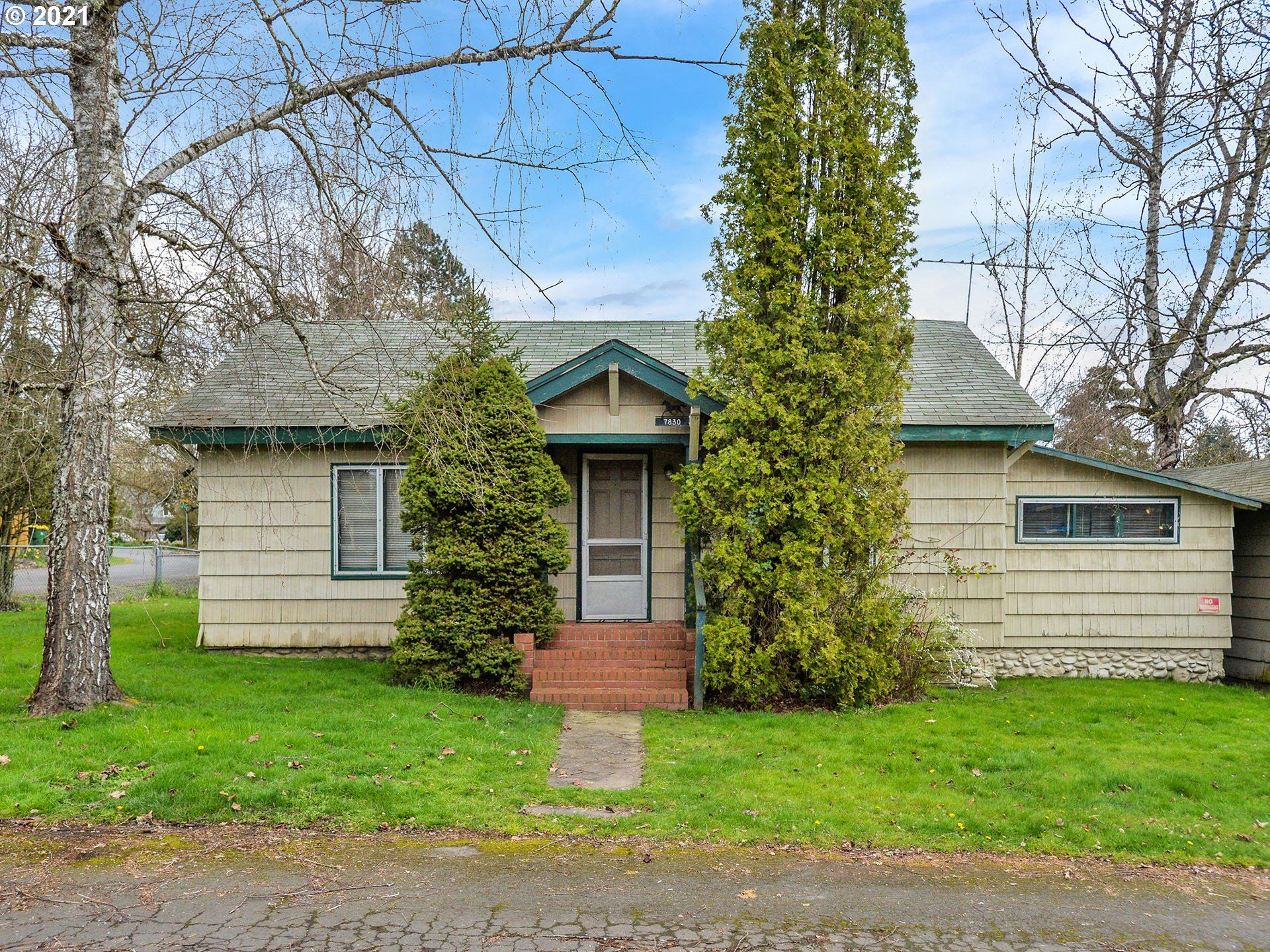 7830 SW 72ND AVE, Portland, OR 97223 - MLS#: 21239704