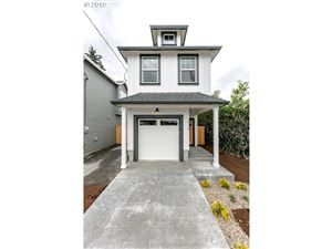 Photo of 415 NE 74TH AVE, Portland, OR 97213 (MLS # 19507705)