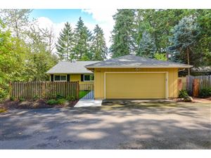 Photo of 7170 SW 27TH CT, Beaverton, OR 97008 (MLS # 19554705)