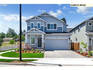 Photo of 14779 SW 76th AVE Lot34 #Lot34, Tigard, OR 97224 (MLS # 19608705)