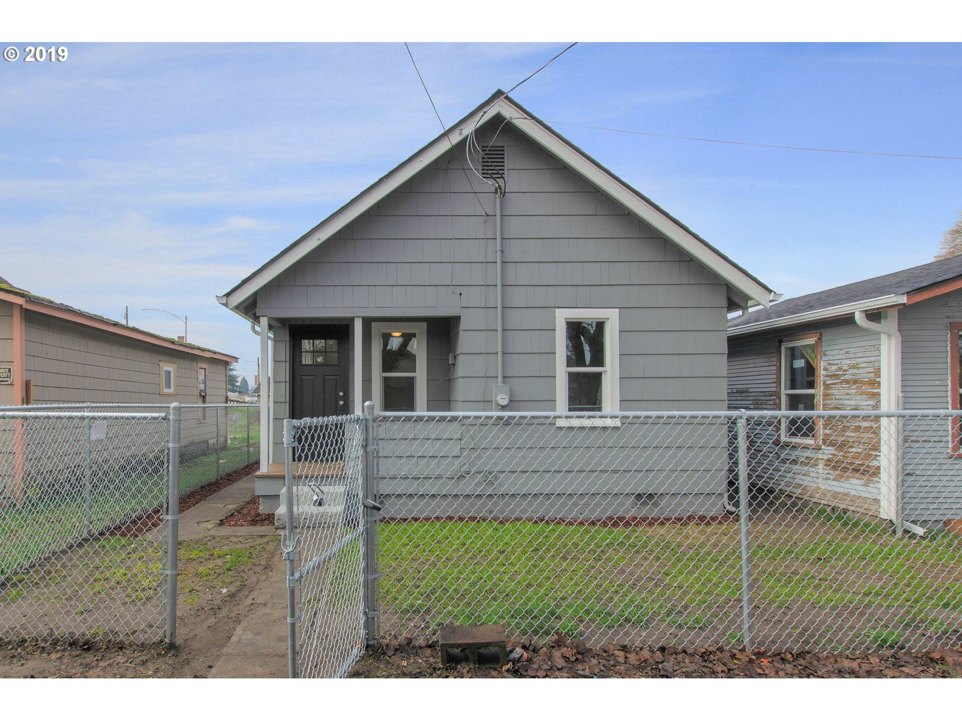 309 NW 3RD AVE, Kelso, WA 98626 - MLS#: 19152705