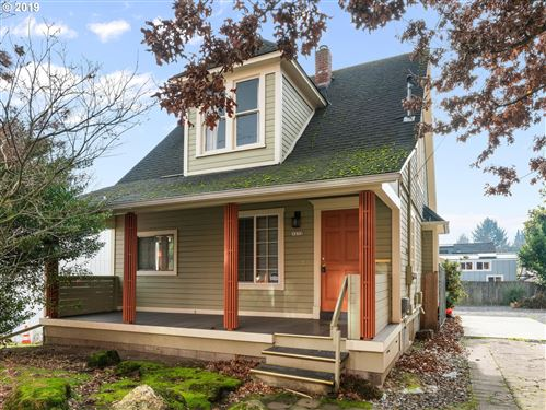 Photo of 3232 SE Division ST, Portland, OR 97202 (MLS # 19187706)