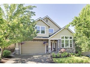 Photo of 5008 FAIRWAY ST, Newberg, OR 97132 (MLS # 19362709)