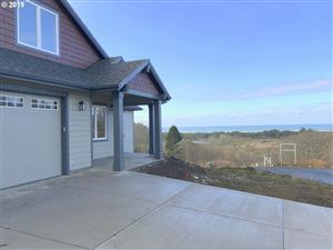 Photo of 6375 Pelican Point DR, Neskowin, OR 97149 (MLS # 18139710)