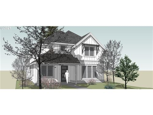 Tiny photo for 769 4TH ST, Lake Oswego, OR 97034 (MLS # 21544710)