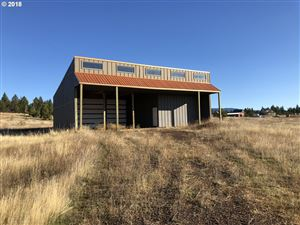 Photo of 6 SEELY DR, Goldendale, WA 98620 (MLS # 18589711)