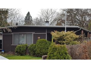 Photo of 235 SW 131ST AVE, Beaverton, OR 97005 (MLS # 18255712)