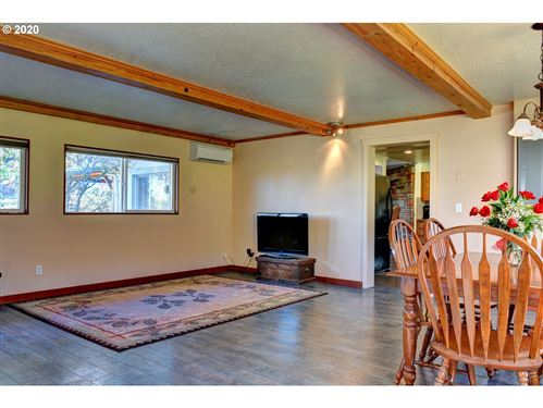 Tiny photo for 37102 HWY 58, Pleasant Hill, OR 97455 (MLS # 19312712)