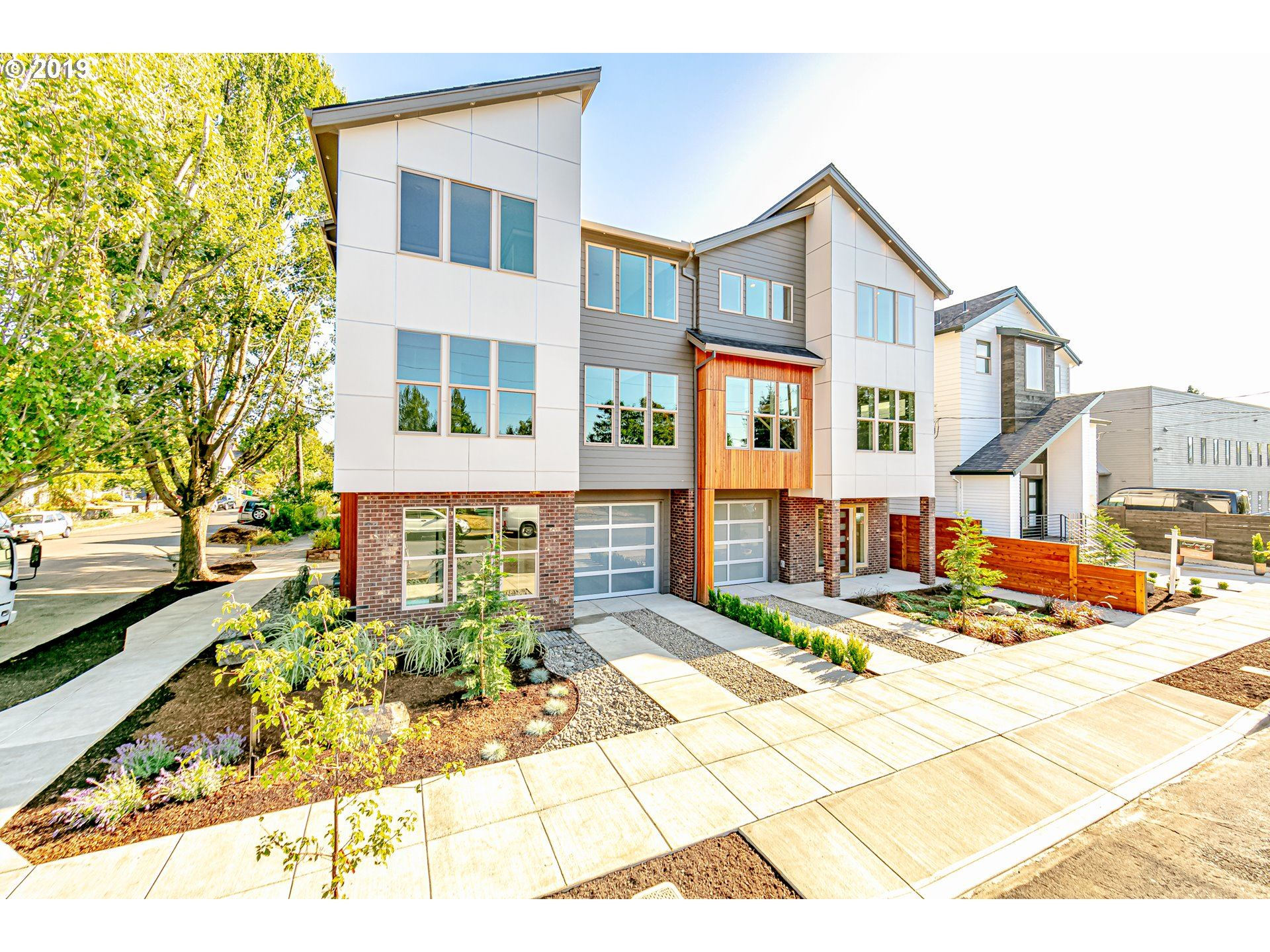 3007 SE 18th AVE, Portland, OR 97202 - MLS#: 20018712
