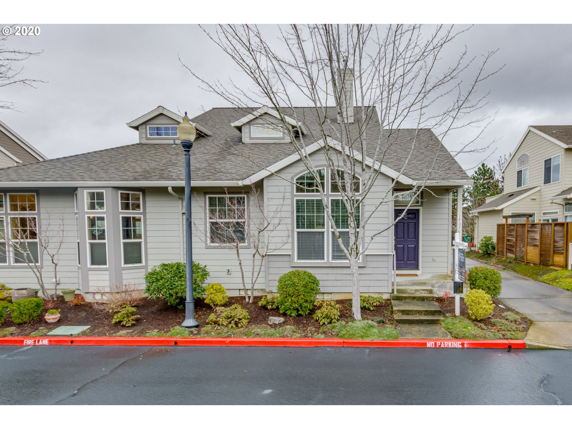 15059 NW ELAINA CT, Portland, OR 97229 - MLS#: 20444713