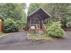 Photo of 65000 E HIGHWAY 26  FC289 #FC289, Welches, OR 97067 (MLS # 19471714)