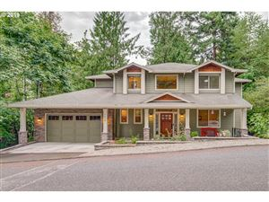Photo of 7420 SE 118TH DR, Portland, OR 97266 (MLS # 19029715)