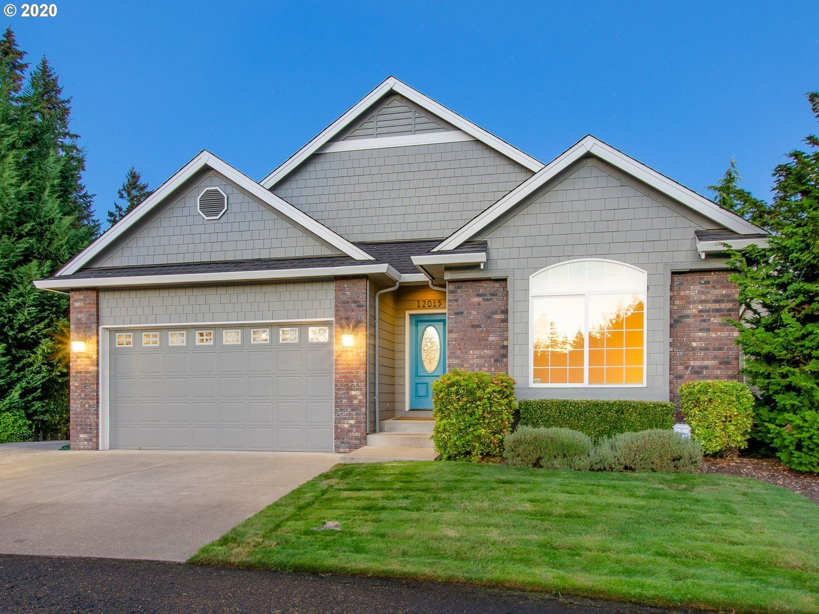 12015 NW 8TH AVE, Vancouver, WA 98685 - MLS#: 20338715